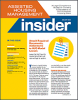 Assisted Housing Management Insider