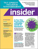 Tax Credit Housing Management Insider